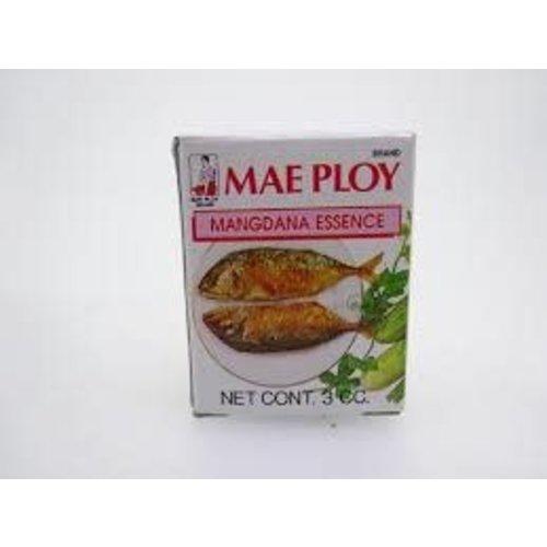 Mae Ploy Mangdana Essence