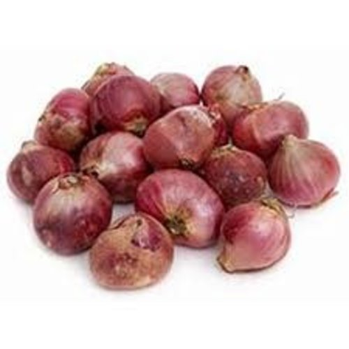 Red Onion (Hom dang) 200g