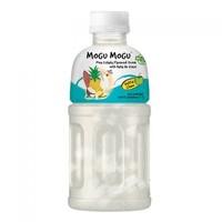 Mogu Mogu Pina Colada 320ml (BRAND NEW FLAVOUR)