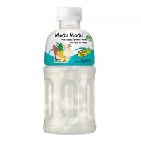 Mogu Mogu Pina Colada  drink 320ml