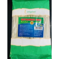 Longdan Vietnamese Udon Noodle 400g  SPECIAL OFFER