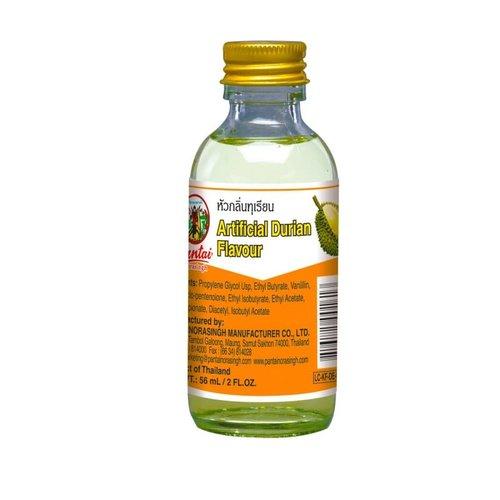 Pantai Artificial Durian Flavour 56ml