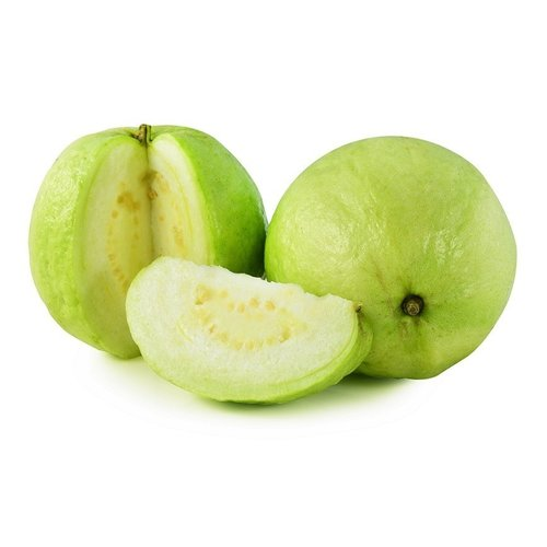 Guava (Farang) Approx 200g - 250g