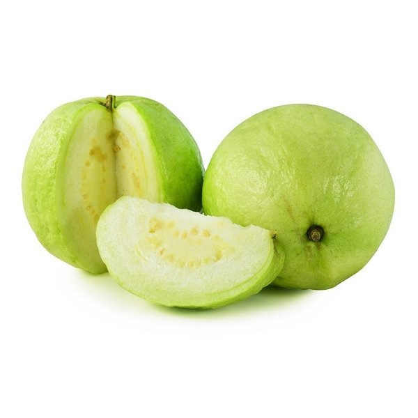 Guava 250g - 350g