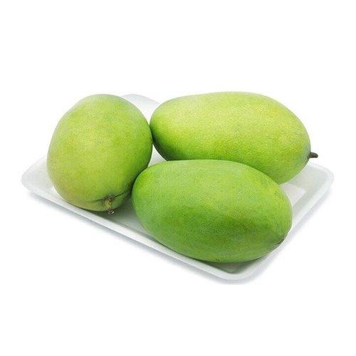 Sour Mango Approx  200g - 240g