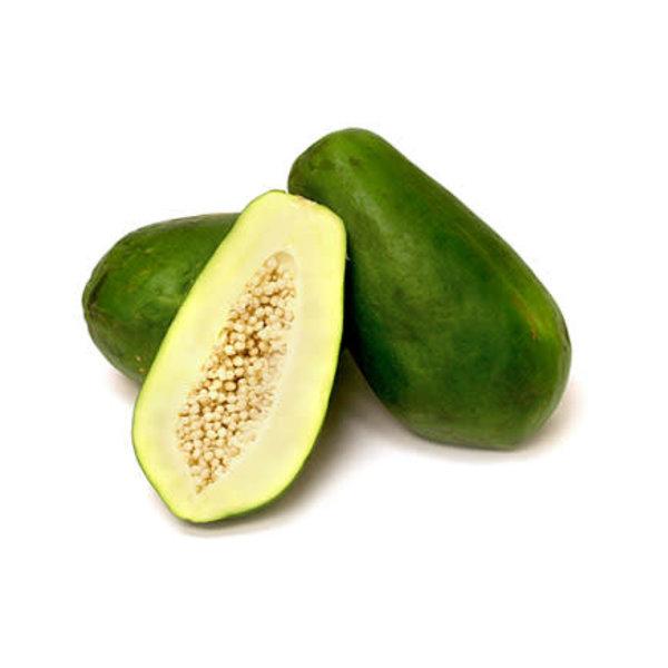 Green Papaya 500g