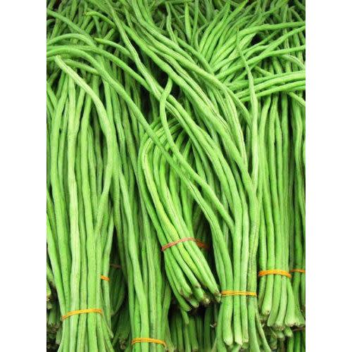 Yardlong Bean 200g