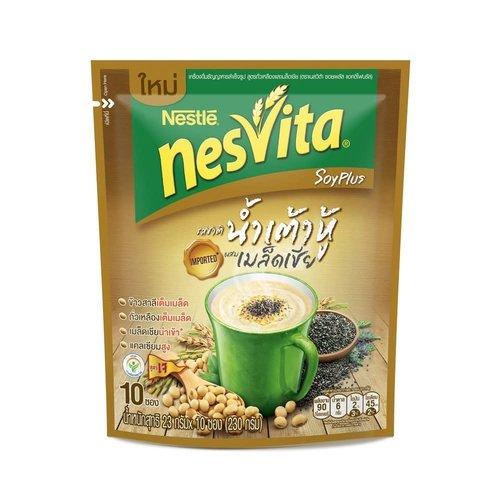 Nesvita with Chia Seed 230g