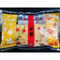 Winner Foods Ramen Noodles 400g