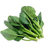 Chinese Kale / ผักคะน้า 250g