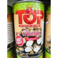 Top Puff Ball / Barometer Earthstar Mushrooms 400g