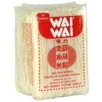 Wai Wai Rice Vermicelli 500g