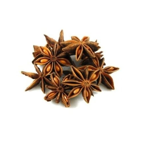 GS Star Star Aniseed Loose 40-50g approx