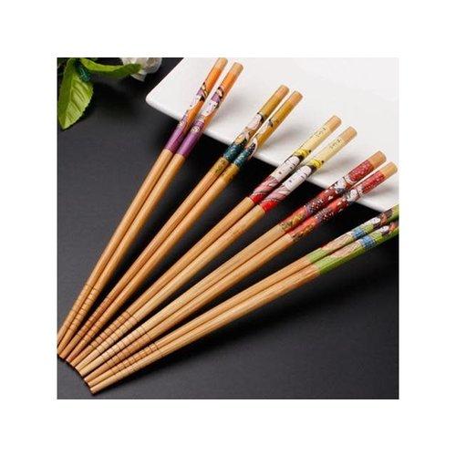 Vekoo Chopsticks 88cm