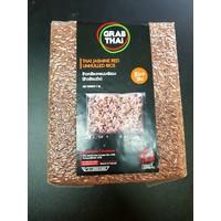 Grab Thai Red Rice 1kg