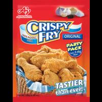 Ajinomoto Crispy Fry Breading Mix 238g