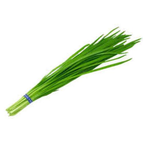Chive Leaf / Bai Gui Chai ใบกุยฉ่าย 100g