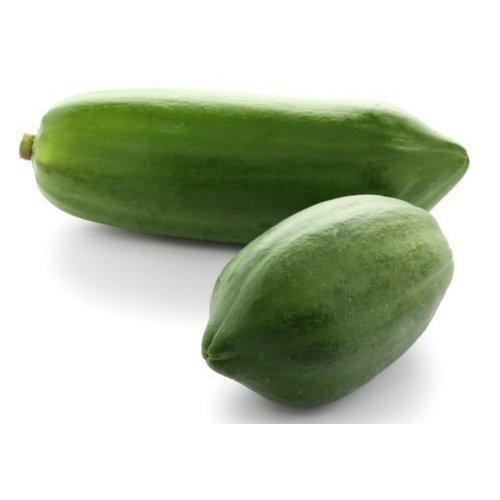 Green Papaya Approx. 630g - 635g