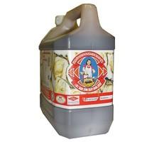 MaeKrua Oyster Sauce 4.5 Ltr