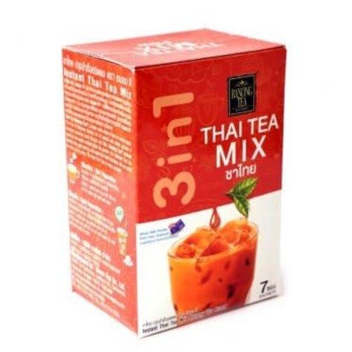 Ranong Tea Thai Tea Mix 7x30g