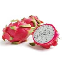 Dragon Fruit 750g