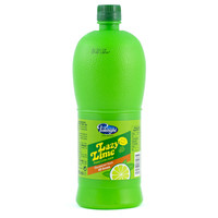 Polenghi Lime juice Concentrated 1000ml