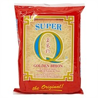 Super-Q Golden Bihon 500g
