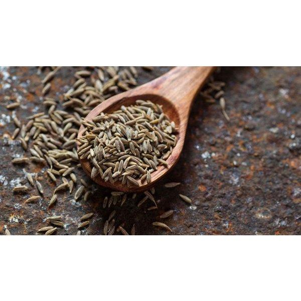 Cumin Seeds 25g