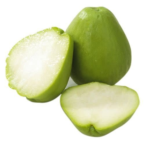 Chow Chow / Chayote 300g - 500g