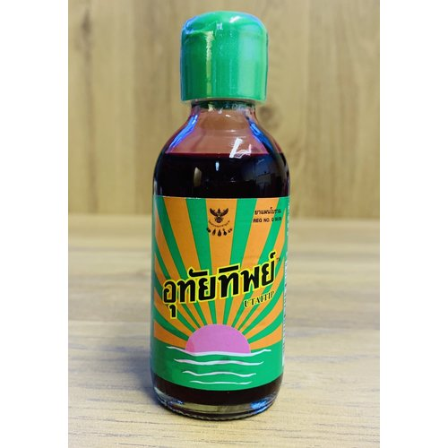 Utatip Herbal Drink 60ml อุทัยทิพย์
