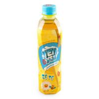 Ichitan Chrysanthamum Honey Drink 400ml