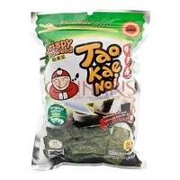 Tao Kae Noi Crispy Seaweed - Original 32g