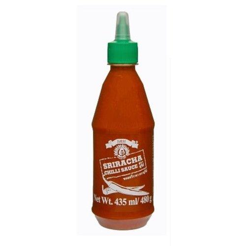 Suree Sriracha Chilli Sauce 480g