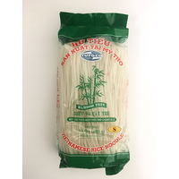 Bamboo Tree Rice Noodles 1mm 400g (S)