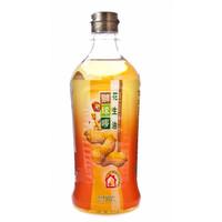 Lion & Globe Peanut Oil 900ml