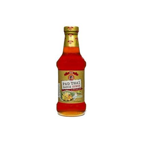 Suree Pad Thai Sauce 390g