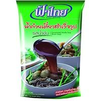 Fa Thai Noodle Seasoning Soup Powder 350g