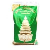 Royal Umbrella Thai Glutinous Rice 5kg