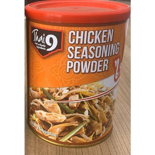Thai 9 Seasoning Powder - Chicken  500g