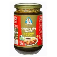 Angel Brand Oriental BBQ Sauce 400g
