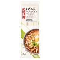 Yutaka Udon Noodles 250g