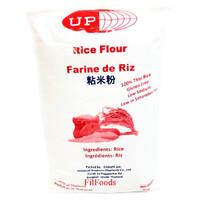 Up Rice  Flour 454g