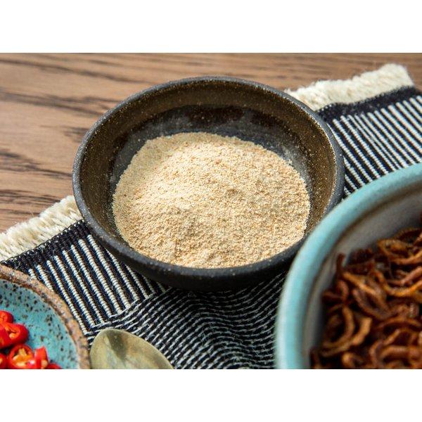 Roasted Rice Powder 50g