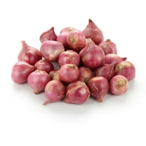 Red Onion 200g