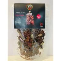 Grab Thai Hibiscus Tea 50g