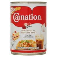 Carnation Carnation Evaporated Milk 405g