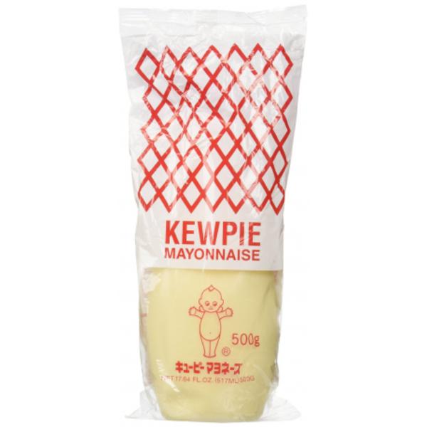Kewpie Kewpie Mayonnaise 500g