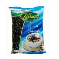 Raitip Black Bean 500g