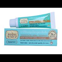Tepthai Herbal Toothpaste - Spearmint
