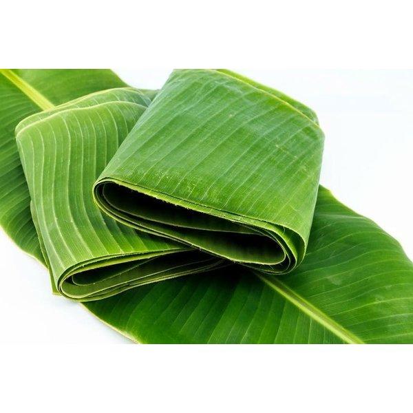 Banana Leaf / ใบตอง 200g